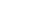 Oplossingsgericht_icon-1