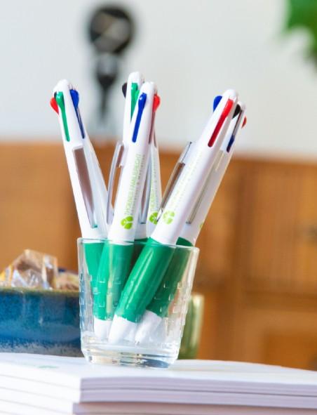 pennen van thoenes familierecht