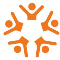 vereniging van collaborative proffesionals