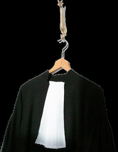 togo familierecht advocaat